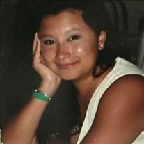 Laura M. Coronado
