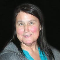 Debra Daigle Sonnier