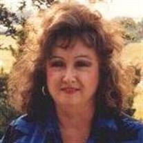 Carol A.  Lofaso