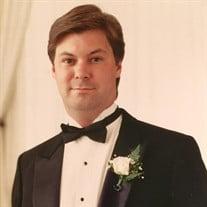 Mr. John Clinton Hightower Jr.