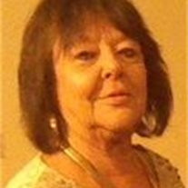 Debra Ann Sattler