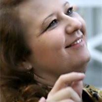 Melanie Soileau Landreneau