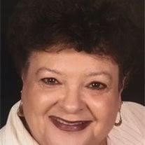 Diana Guillory Craven