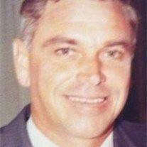 Vernon Lee Miller