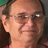 Leodore Mathew Amiot