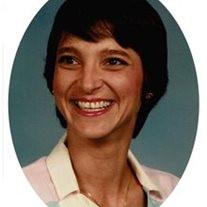 Cynthia Fuselier