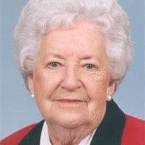 Helyn Aguillard
