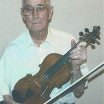Sidney Joseph Guidry