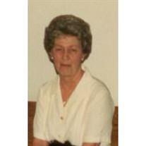 Margie Killian Cooper