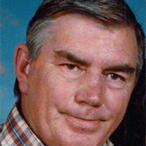 Dennis Gean Courville