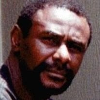 Rene Guillory, Jr.