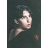 Leila Brandell Gaston