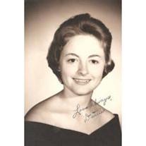 Dorothy Gray Grimes