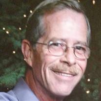 Glenn Balthaser