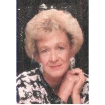 Barbara Robinson Jalbert