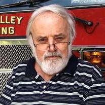 Gary R Mello