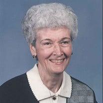 Barbara  Ann Knodel