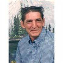 Jack Kenneth Taylor