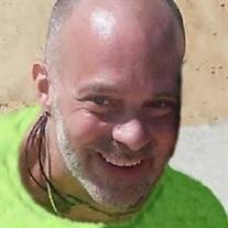 David J. Mallon