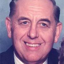 Jerry R. Zehner
