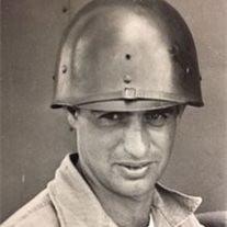 Wendell W. Oberlin