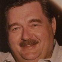 Joseph M. Malec, Jr.