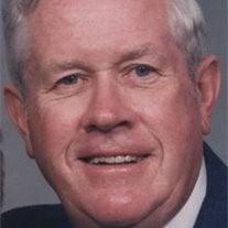 Ray M. Chapman