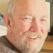 Robert H. Burrell, Jr.
