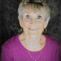 Janet Anderson Kondrat
