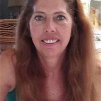 Kelly Ann Ulerick