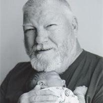 Grover C Morris, Jr.