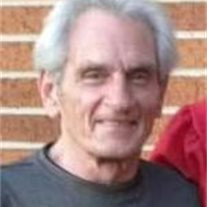Carl J. Salyer
