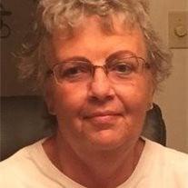 Jill E. Stacy