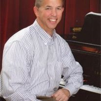 Daniel J. Fortlander