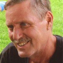 Michael J. Elder, Sr.