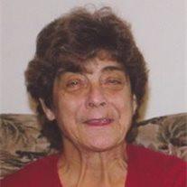 Susan R. Garner