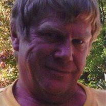 William D. Knop