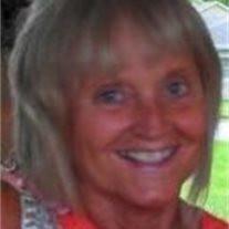 Susan C. Fraize