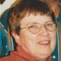 Joan M. Arndt