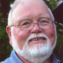 Richard A. Grossman