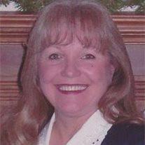 Cathie J. White-Koch
