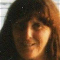 Eileen Baniewicz