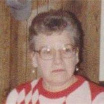 Rilla E. Emerick