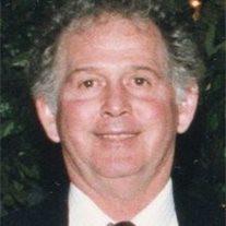 Larry D. Lowry