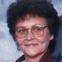 Valanda S. Miller
