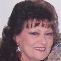 JoAnn Fuchs