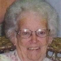 Betty L. Keiser