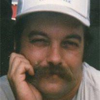Jeffrey K. St. Clair