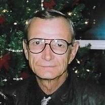 Kenneth M. Hasting