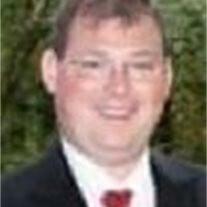 Raymond L. Kuchel, Jr.